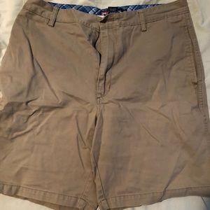Chaps Shorts 34